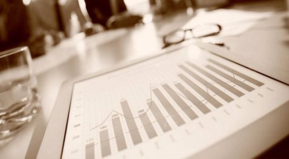 HR მეტრიკები - გადინების კოეფიციენტი